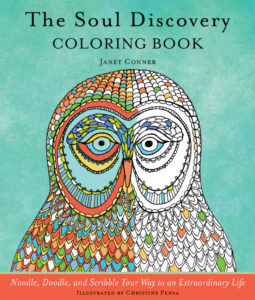 soul-colouring